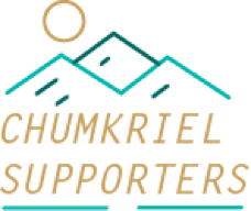 Chumkriel Supporters